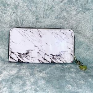 Marble Wallet